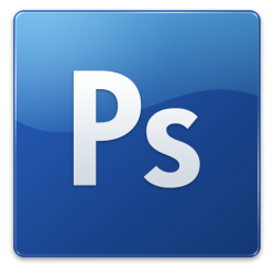 Photoshop-Logo-Free-Download-PNG